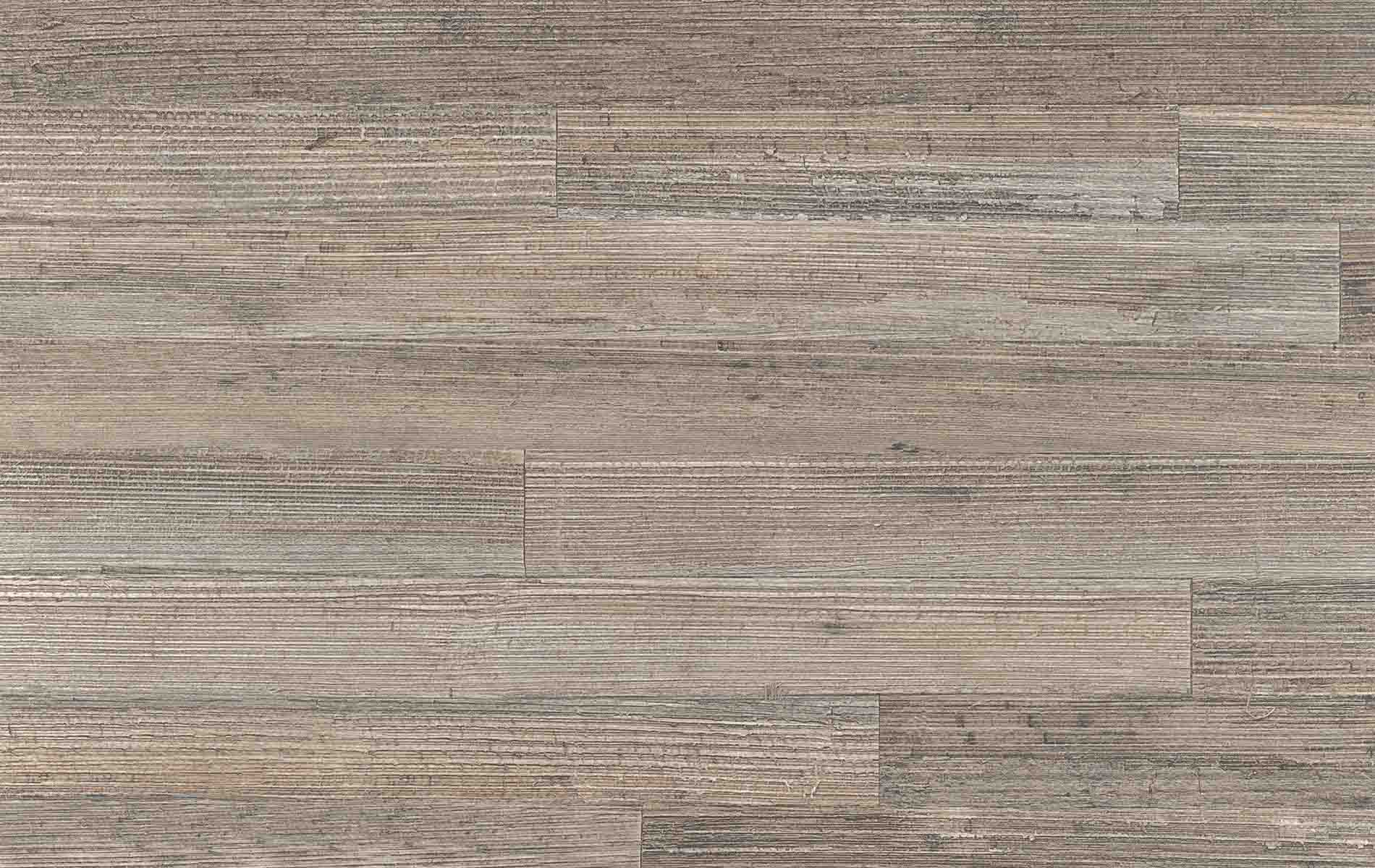 Suelos de madera a medida tarima santiago